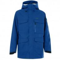 Oakley Snow Insulated Jacket, skijakke, herre, mørkeblå