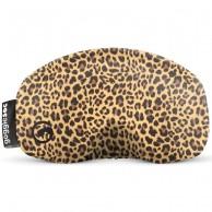 Gogglesoc, Leopard Soc