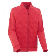 Kari Traa Maria Jacket, fruit