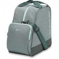 Dakine Boot Bag 30L, brighton