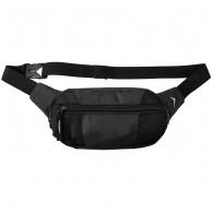 Outhorn sports bæltetaske, sort