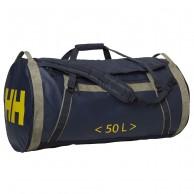 Helly Hansen HH Duffel Bag 2 50L, graphite