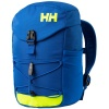 Helly Hansen K Outdoor Backpack, blå