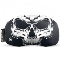 Gogglesoc, Skull Soc