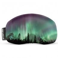 GoggleSoc, Aurora Soc