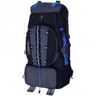 4F/Outhorn Talaso rejserygsæk, 80L, mørkeblå
