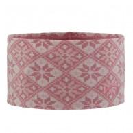 Kari Traa Rose Headband, dame, petal