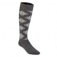 Kari Traa Rose Sock, dame, dusty