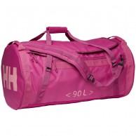 Helly Hansen HH Duffel Bag 2 90L, lilla