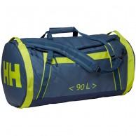 Helly Hansen HH Duffel Bag 2 90L, blå