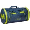 Helly Hansen HH Duffel Bag 2 30L, blå