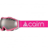 Cairn Freeride, skibriller, neon pink