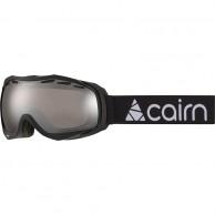 Cairn Speed, skibriller, mat sort