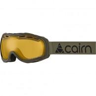 Cairn Speed, skibriller, grøn
