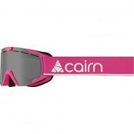 Cairn Scoop, OTG skibriller, junior, mat pink
