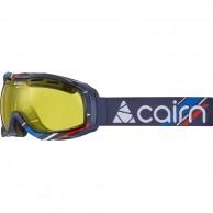 Cairn Alpha, skibriller, mørkeblå