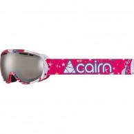 Cairn Buddy, skibriller, børn, pink