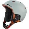 Cairn Equalizer, skihjelm, hvid