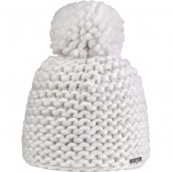 Cairn Olympe hue, dame, white