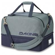 Dakine Boot Locker DLX 69L, dark slate