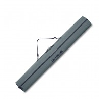 Dakine Ski Sleeve 175 cm, dark slate