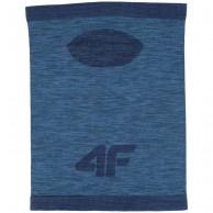 4F Tube, mørkeblå