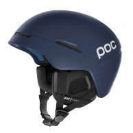 POC Obex Spin, skihjelm, mørkeblå