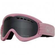 Dragon DXs Lumalens, Pink