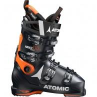 Atomic Hawx Prime 110 S, skistøvler, midnight