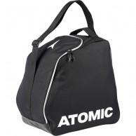 Atomic Boot Bag 2.0, sort