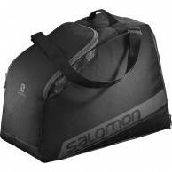 Salomon Extend Max Gearbag, sort
