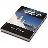 Skiing Around the World Volume II