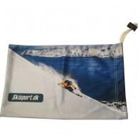 Skisport.dk brillepose
