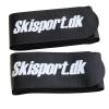 Skisport.dk skiclips til carving ski
