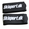 Accezzi skiclips til carving ski, Skisport.dk