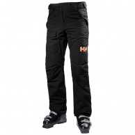 Helly Hansen Sensation skibukser, dame, sort