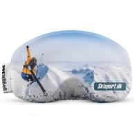 Gogglesoc, Skisport.dk