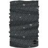 Cairn Malawi, halsedisse, graphite cairn