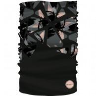 Cairn Malawi, halsedisse, black fragment
