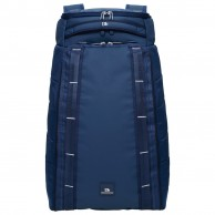 Douchebags, The Hugger 30L rygsæk, deep sea blue
