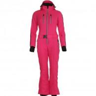 DIEL Fable, skidragt, dame, pink