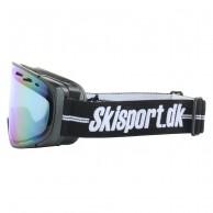 Demon Big Sky, skibriller, Skisport.dk Edition