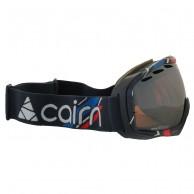 Cairn Alpha Polarized, skibriller, mørkeblå