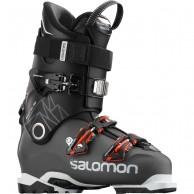 Salomon Quest Pro 100 skistøvler, herre