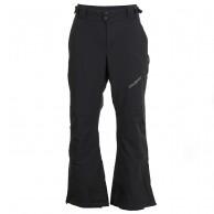 DIEL Mallnitz ski-bukser, herre, sort