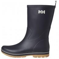 Helly Hansen Midsund, gummistøvler, herre, navy