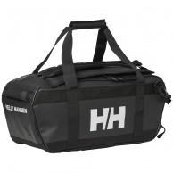 Helly Hansen Scout Duffel Bag, 50L, sort