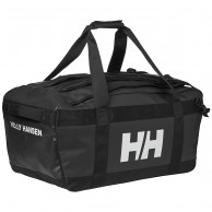 Helly Hansen Scout Duffel Bag, 90L, sort