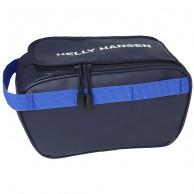 Helly Hansen Scout Wash Bag, 5L, navy