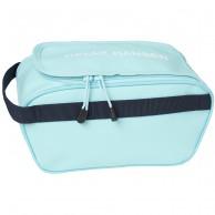 Helly Hansen Scout Wash Bag, 5L, blå